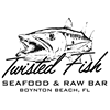 The Fish Depot Bar & Grille