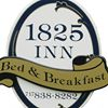 1825 Inn Bed and Breakfast