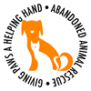 AAR - Abandoned Animal Rescue