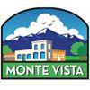 City of Monte Vista, CO