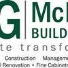 McBrick Building Group