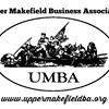 Upper Makefield Business Association