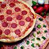 Big Apple Pizza of Bayshore