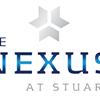 The NEXUS at Stuart