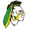 Jupiter High School Athletics