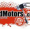 IBid Motors