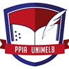 PPIA Melbourne University