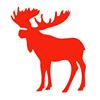 The Red Moose Family Restaurant