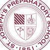 St. Joseph's Prep Professional Network