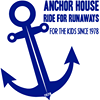 Anchor House Ride For Runaways