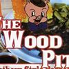 The Wood Pit
