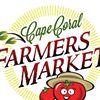 Cape Coral Farmers' Market