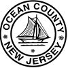 Ocean County Department of Human Services