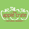 Apple Crate Naturals