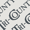 Tri-County Feeds, Fashions, Finds