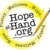 Hope at Hand, Inc.