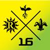 Raker-Roberta's Young Plants