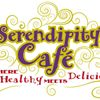 Serendipity Cafe'