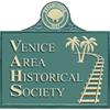 Venice Area Historical Society