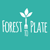 Forest To Plate