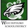 West Deptford School District