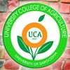 University College Of Agriculture Sargodha