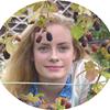 Natasha Richardson Herbalist