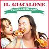 Il Giacalone's