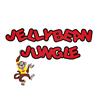 JellyBean Jungle