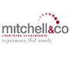 Mitchell & Co