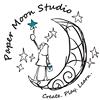 Paper Moon Studio
