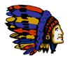Wilson Area High School