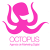 Octopus Agencia de Marketing Digital