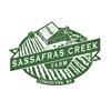 Sassafras Creek Organic Farm