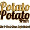 Potato Potato Truck