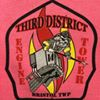 Third District Volunteer Fire Company