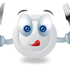FoodFriendz.com