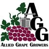 Allied Grape Growers