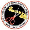 Chalfont New Britain Business Alliance