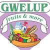 Gwelup Fruits & More is moving to Floreat Forum opening January 2017