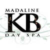 Madaline KB Day Spa