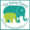 The Savvy Parent