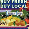 Lancaster Buy Fresh Buy Local