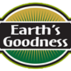 Earth's Goodness