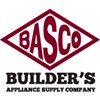 BASCO Portland - Builder's Appliance Supply Company