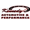 Kennedy Automotive & Performance