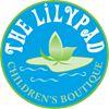 The Lilypad Children's Boutique