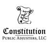 Constitution Public Adjusters