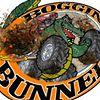 Boggin Bunnell
