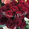 Brennan's Florist